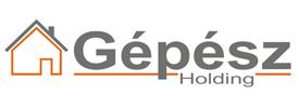Ép- GéPéSZ Holding Kft.