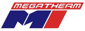 Megatherm Kft.
